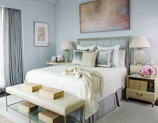Hbx-powder-blue-master-bedroom-1110-DesignerVisions17-de
