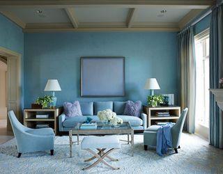 Hbx-0310-Fairley-living-room-3-de-62496405