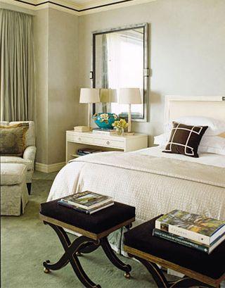 50-easy-luxury-white-bedroom-dec0407-xlg-73042065