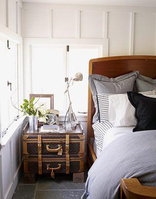 101-fulk-bedroom-0708-xlg-78187029
