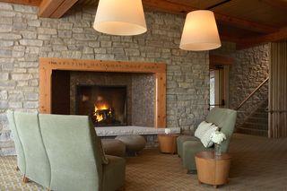 HNCG_fireplace