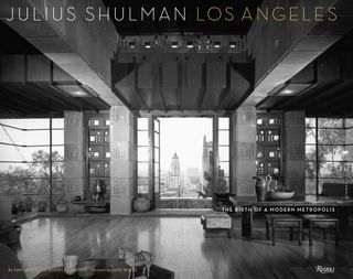 Julius-Shulman-and-Los-Angeles