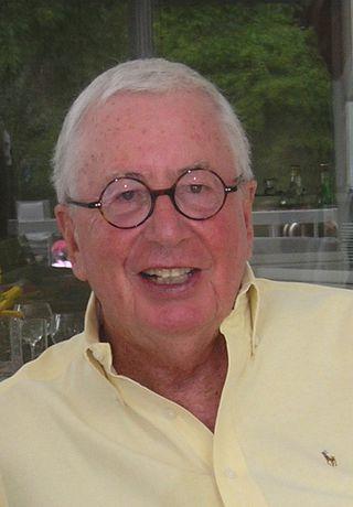 Tom Gunkelman