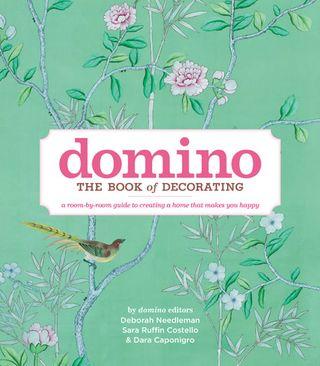 Domino-book-of-decorating_f
