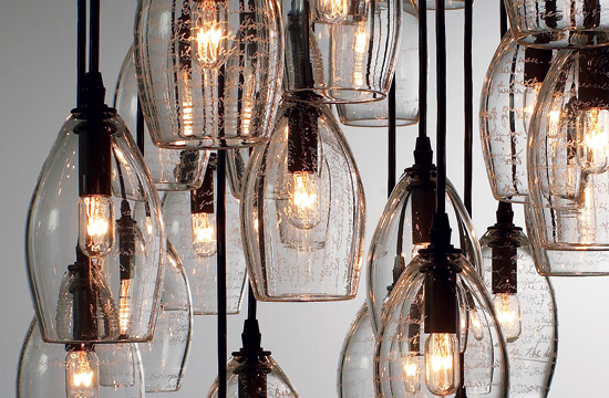 AB_Chandeliers-image01_550_lg